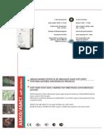 ASAC_da CATALOGO PRODUCTO.pdf