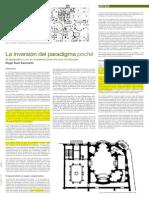La Inversión Del Paradigma Poché