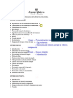 Programa Martin Betancourt Matematicas