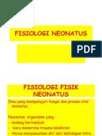 46642677-FISIOLOGI-NEONATUS (1).pdf