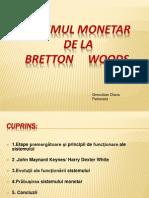 Sistemul Monetar de La b.w