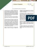 Manual Sistema Transmision Retroexcavadoras Serie m Case 2