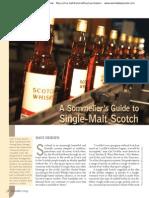 sm_2009-09-58.pdf