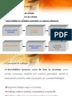PPT Cap 10 _Moneda [Autosaved]