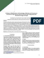 KAP MODEL 2.pdf