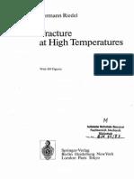 5408121.pdf
