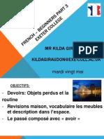 presentation 3 fr part 2-3