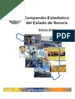 Compendio de Sonora 2010 Parte1[1]