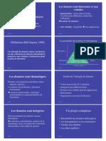 ED_2x4.pdf