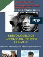 Estudios Militares Actualizada 25 Ene1