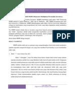 minnesota multiphasic personality inventory.pdf