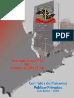 Guia Basico 2005 PPP