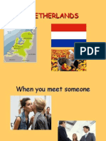 Holanda Intemedio 2