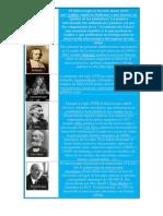 El microscopio se invento.pdf
