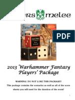 Fantasy Scenario Package.pdf