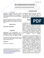 informe (3)