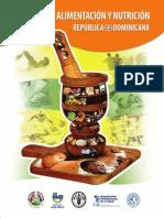 Pilon de La Alimentacion y Nutricion