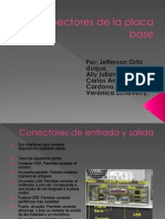 conectoresdelaplacabase-130423182120-phpapp02