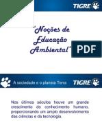 3 - noções de educação ambiental - OK-tayanna - sem imagens da internet.ppt