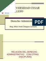 Ayuda 2-Principios Del D.administrativo