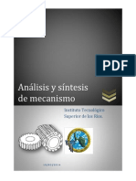 trabajo de investigacion analisis y sintesis de mecanismo. unidad 2.docx
