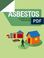 Asbestos Feb13