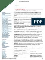 Notes -Periodic Properties _ Puc Pcmb