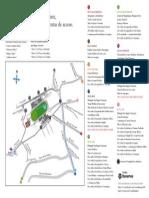 Expo Publicitas 2014