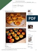Cozinha com Graça_ Queques de chouriço.pdf