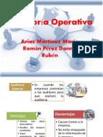 Auditoría Operativa.pptx
