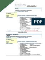 Formato Tarea - Mtu (2013) Medologia