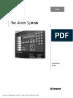 4100U+Installation+Manual