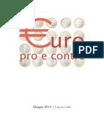 Euro Pro Contro