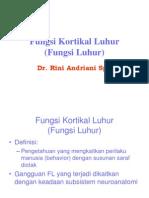 Gang Guan Fungs i Lu Hur