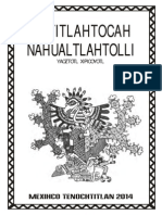 matitlahtocah nahuatlahtolli 2014.pdf