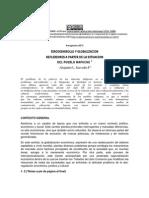 Etnodesarrollo y globalizacion..pdf