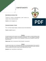 COMPORTAMIENTOCULTURAL.pdf