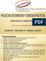 DERECHO REAL V.pptx