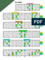 GUITAR_PENTATONIC_A.pdf