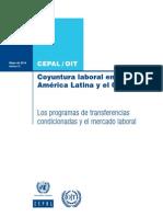 Coyuntura-America-Informe-CEPAL-OIT_CLAFIL20140522_0001.pdf