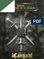 HermandadDeLaEspada.pdf