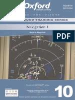 203407837 Oxford ATPL Book 10 General Navigation