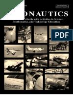 Aeronautics Educator Guide