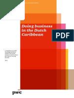 Business Guide Digital