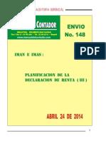 Doc. 601 Iman e imas planificacion de la renta.pdf