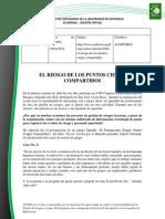 Doc. 607 El Riesgo de los Puntos Ciegos Compartidos.pdf