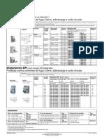 Fichas Tecnicas_modulos Dr_ind 3[1]