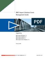 BMC Impact Solutions 7.3 - Event Management Guide.pdf