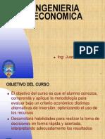 Curso Ingenieria Economica v3