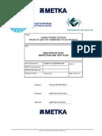 111205-30-Yg-qph-met-010 Erection of Hvac Itp Rev 01